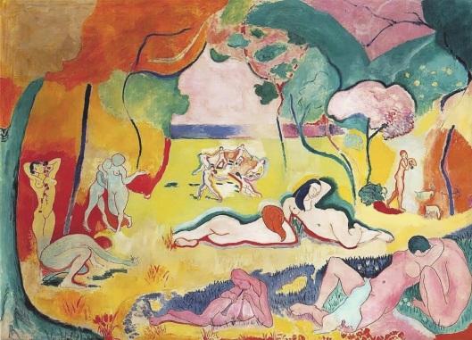 Bonheur_Matisse-1