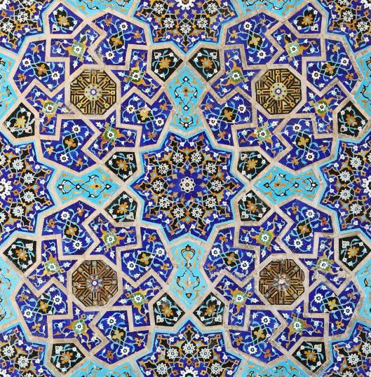 small-Isfahan-tile