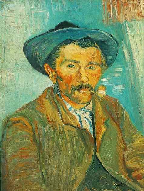 Van_Gogh_The_Smoker